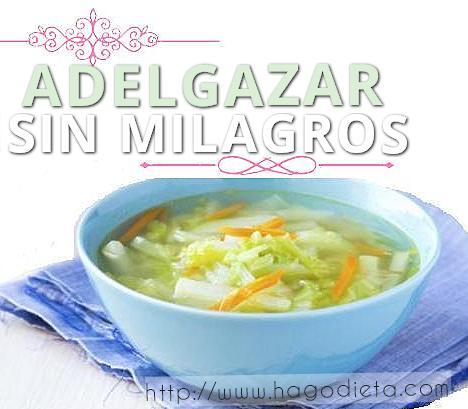 adelgazar-sin-milagros-http-www-hagodieta-com