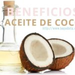 beneficios-aceite-coco-http-www-hagodieta-com
