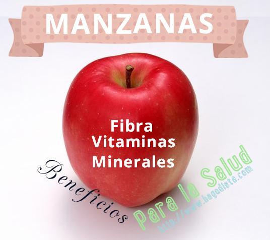 beneficios-comer-manzanas-http-www-hagodieta-com