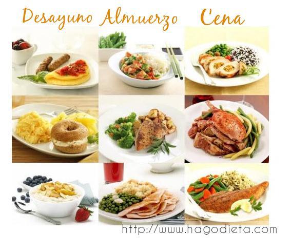 comidas-bajar-peso-http-www-hagodieta-com