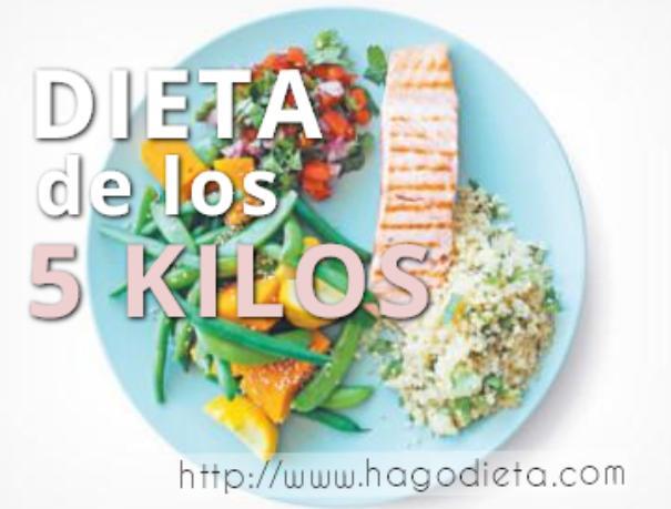 dieta-5-kg-http-www-hagodieta-com