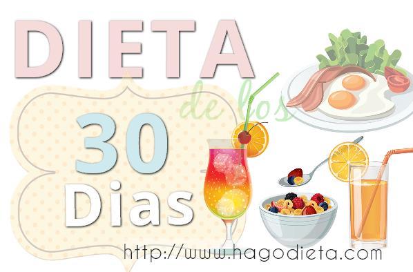 dieta-de-los-30-dias-http-www-hagodieta-com