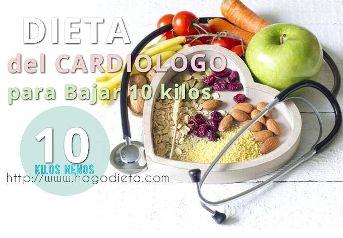 dieta-del-cardiologo-bajar-peso-http-www-hagodieta-com