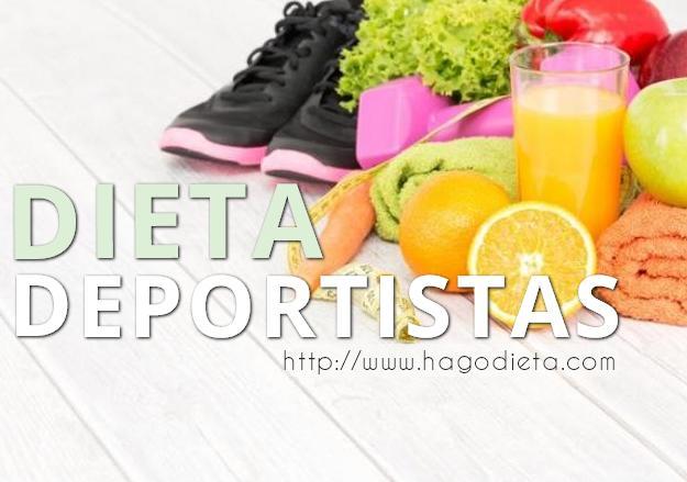 dieta-deportistas-http-www-hagodieta-com