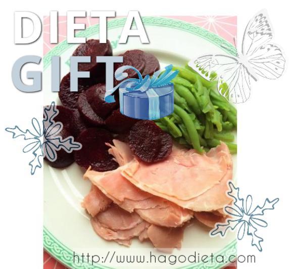 dieta-gift-http-www-hagodieta-com