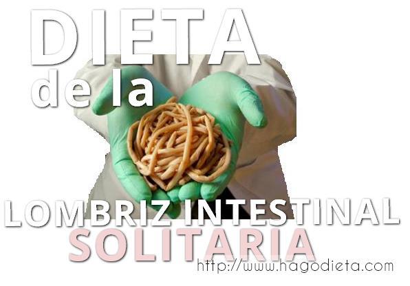 dieta-lombriz-intestinal-solitaria-http-www-hagodieta-com