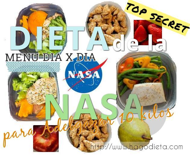 dieta-nasa-http-www-hagodieta-com