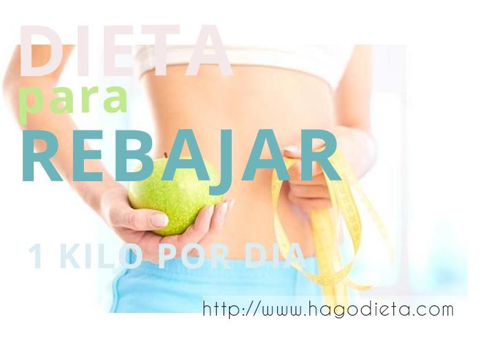 dieta-rebajar-http-www-hagodieta-com