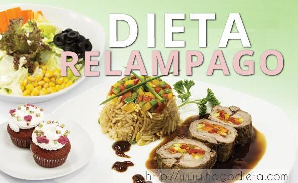 dieta-relampago-www-hagodieta-com
