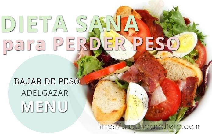 dieta-sana-perder-peso-http-www-hagodieta-com