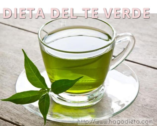 dieta-te-verde-http-www-hagodieta-com
