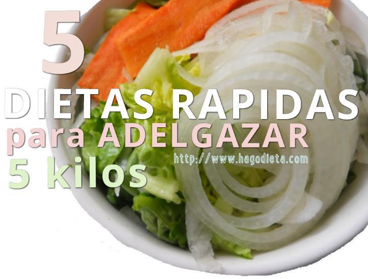 dietas-rapidas-adelgazar-http-www-hagodieta-com