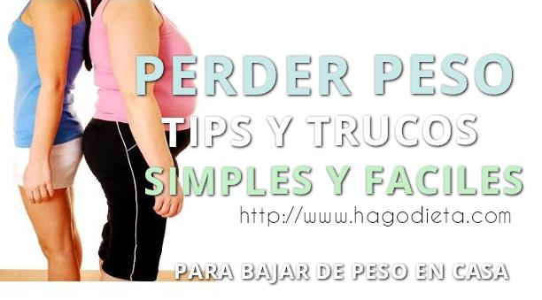 perder-peso-http-www-hagodieta-com