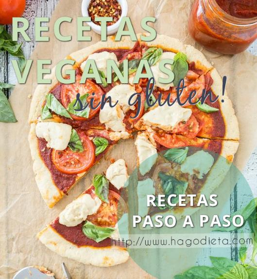 recetas-veganas-1-http-hagodieta-com