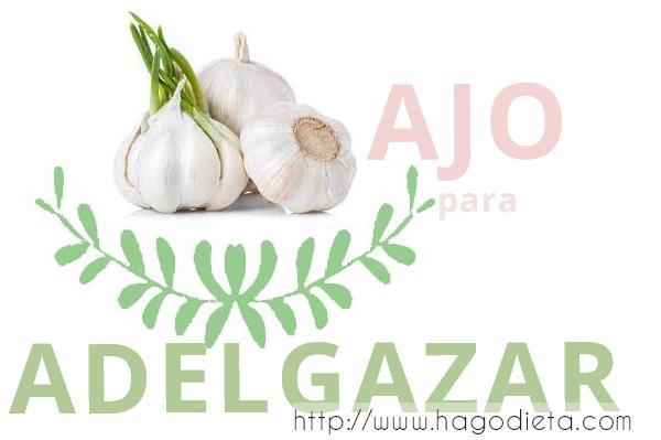 ajo-adelgazar-http-www-hagodieta-com