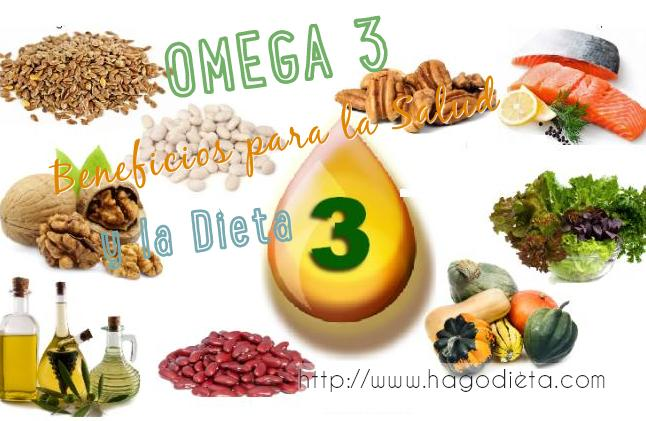 beneficios-aceite-omega-3-http-www-hagodieta-com