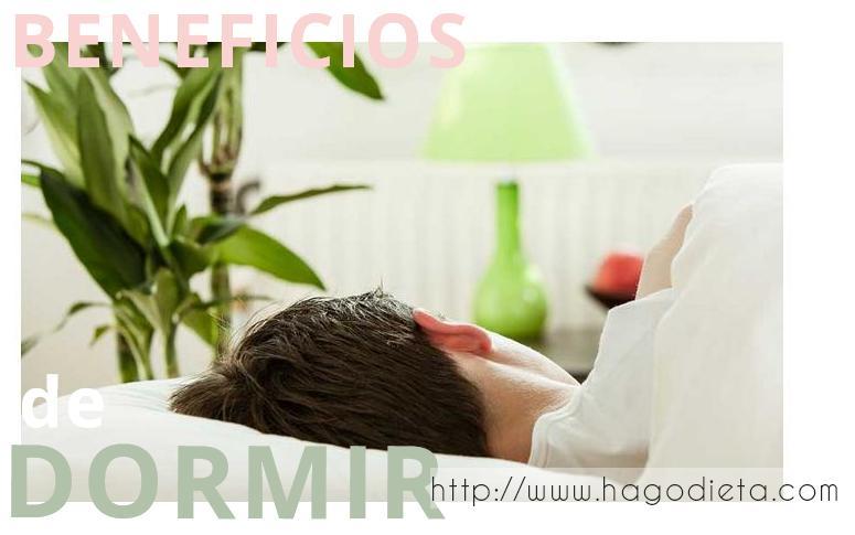 beneficios-dormir-http-www-hagodieta-com