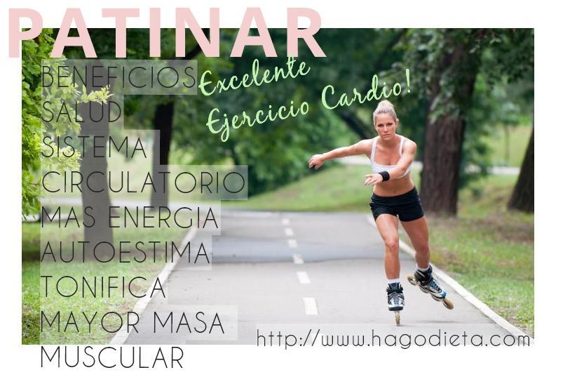 beneficios-patinar-http-www-hagodieta-com
