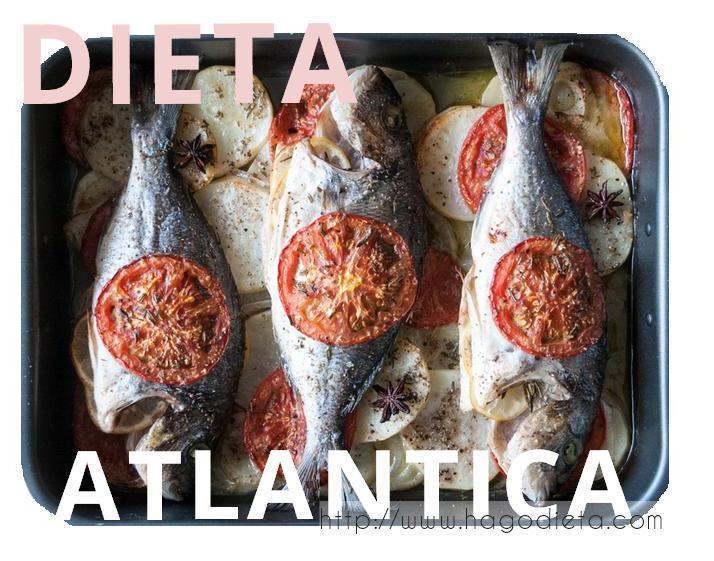 dieta-atlantica-http-www-hagodieta-com