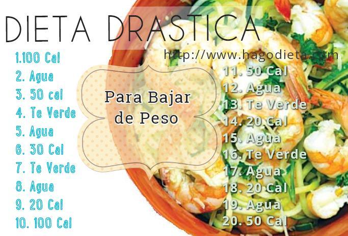 dieta-drastica-http-www-hagodieta-com