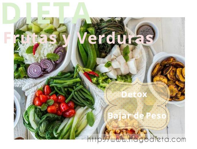 dieta-frutas-verduras-http-www-hagodieta-com