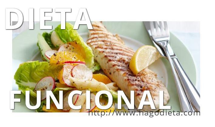dieta-funcional-http-www-hagodieta-com