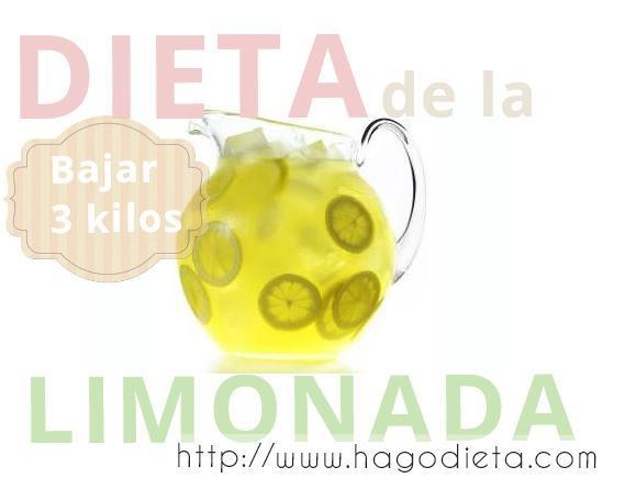 dieta-limonada-http-www-hagodieta-com