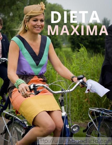 dieta-reina-maxima-http-www-hagodieta-com
