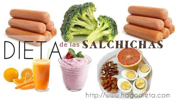 dieta-salchichas-http-www-hagodieta-com