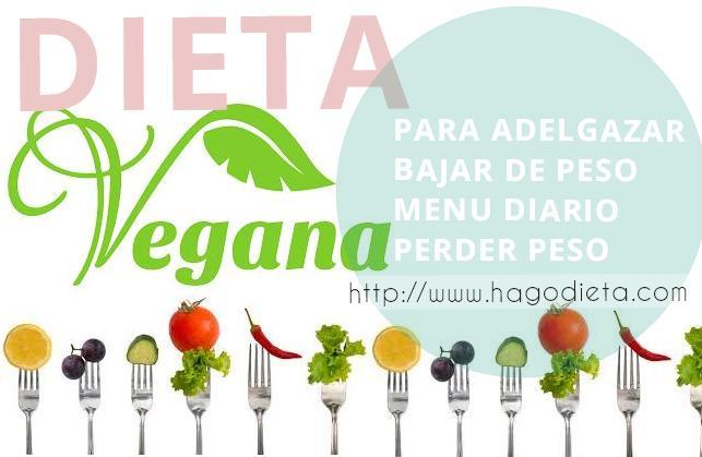 dieta-vegana-adelgazar-http-www-hagodieta-com