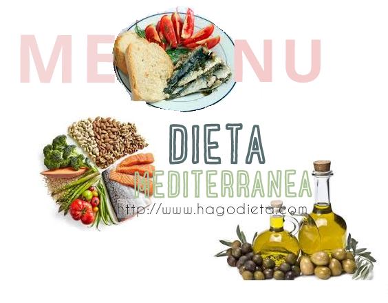 menu-dieta-mediterranea-http-www-hagodieta-com
