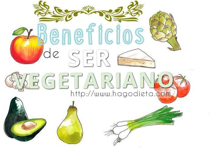 beneficios-ser-vegetariano-http-www-hagodieta-com