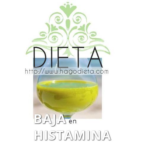 dieta-baja-histamina-http-www-hagodieta-com