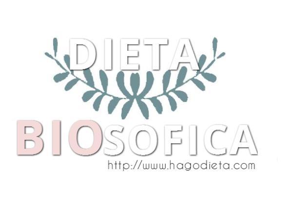 dieta-biosofica-http-www-hagodieta-com