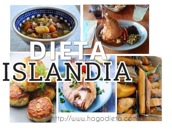 dieta-islandia-http-www-hagodieta-com
