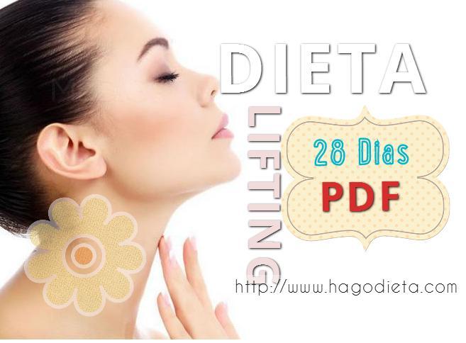 dieta-lifting-http-www-hagodieta-com