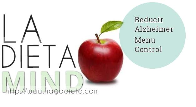 dieta-mind-http-www-hagodieta-com