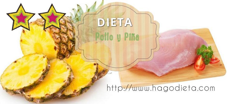 dieta-pollo-pinia-http-www-hagodieta-com