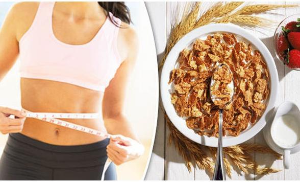 mejor-dieta-perder-peso-http-www-hagodieta-com