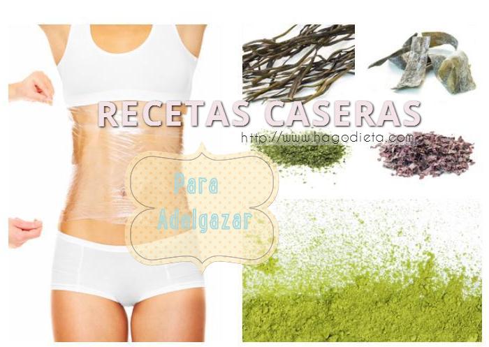 recetas-caseras-adelgazar-http-www-hagodieta-com
