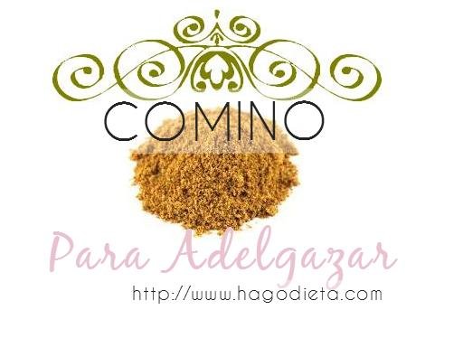 comino-adelgazar-http-www-hagodieta-com