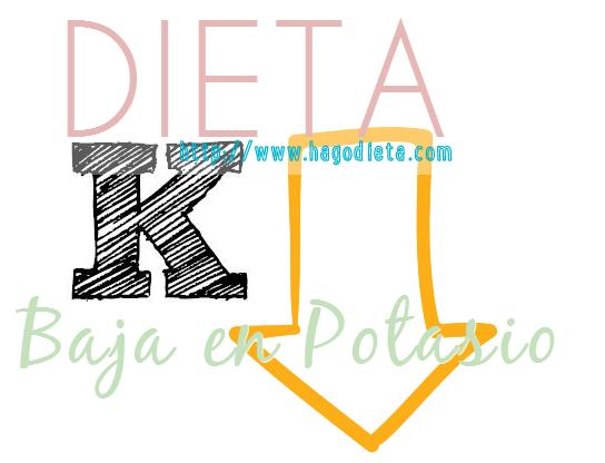 dieta-baja-potasio-http-www-hagodieta-com