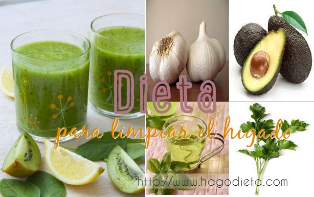 dieta-limpiar-higado-http-www-hagodieta-com