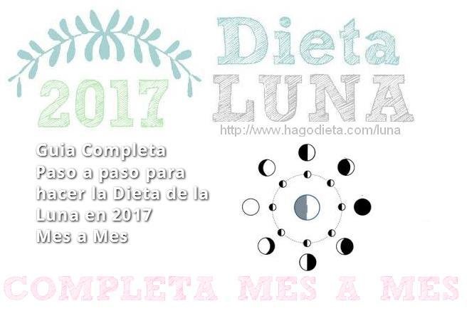 dieta-luna-2017-http-www-hagodieta-com