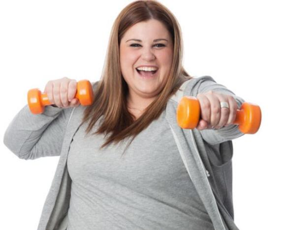 adelgazar bajar de peso
