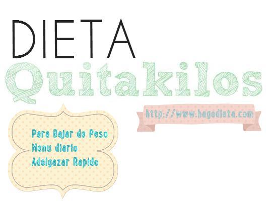 dieta-quitakilos-http-www-hagodieta-com