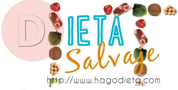 dieta-salvaje-http-www-hagodieta-com