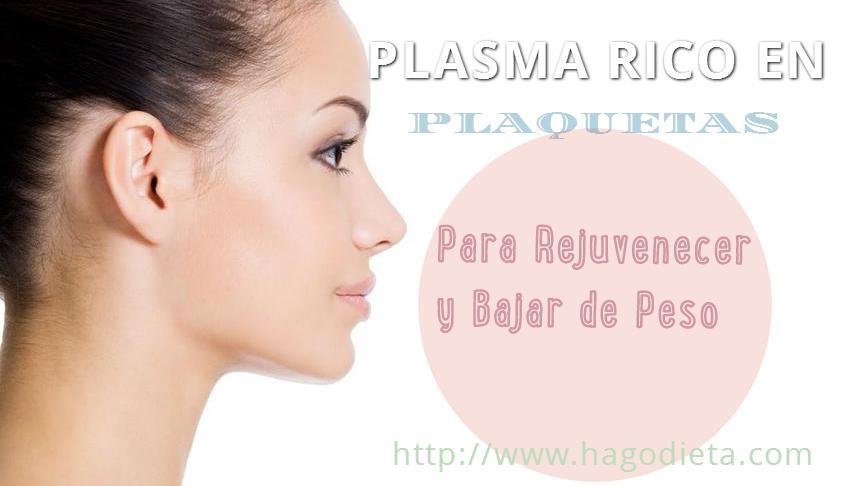 plasma-rico-plaquetas-http-www-hagodieta-com