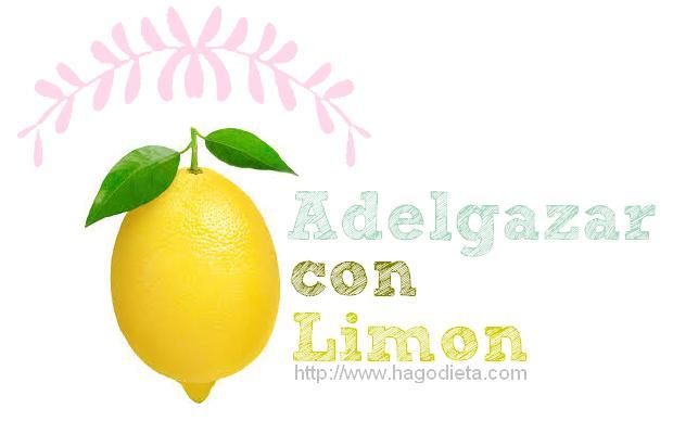 adelgazar-limon-http-www-hagodieta-com