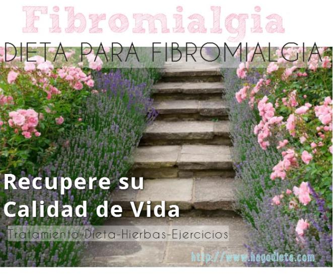 bajar de peso fibromialgia